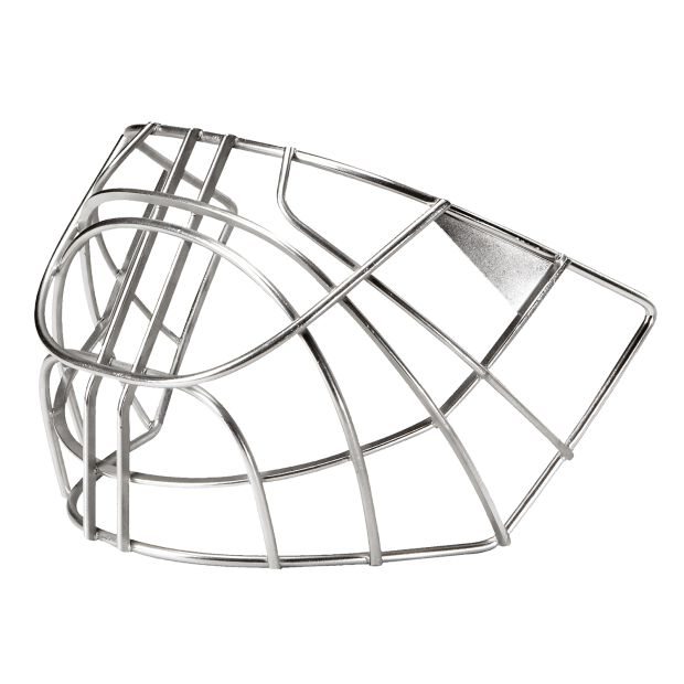 BAUER NME Certified Cat Eye Cage