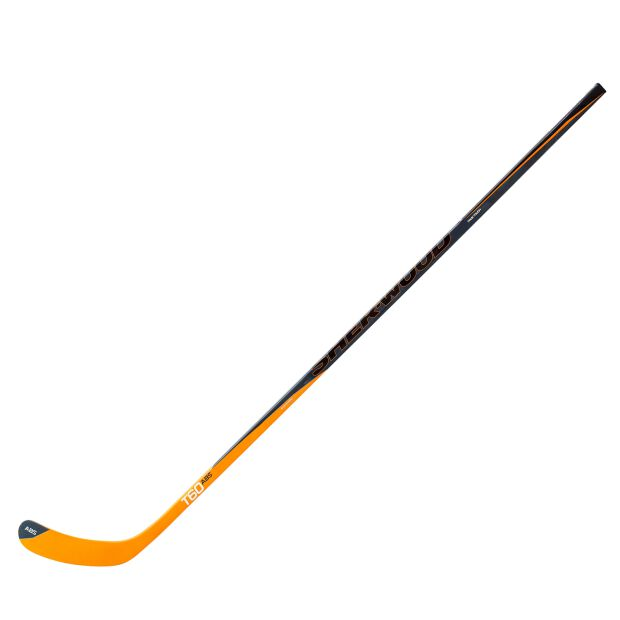 SHERWOOD Stick TrueTouch T60 ABS - [JUNIOR] - Flex 45