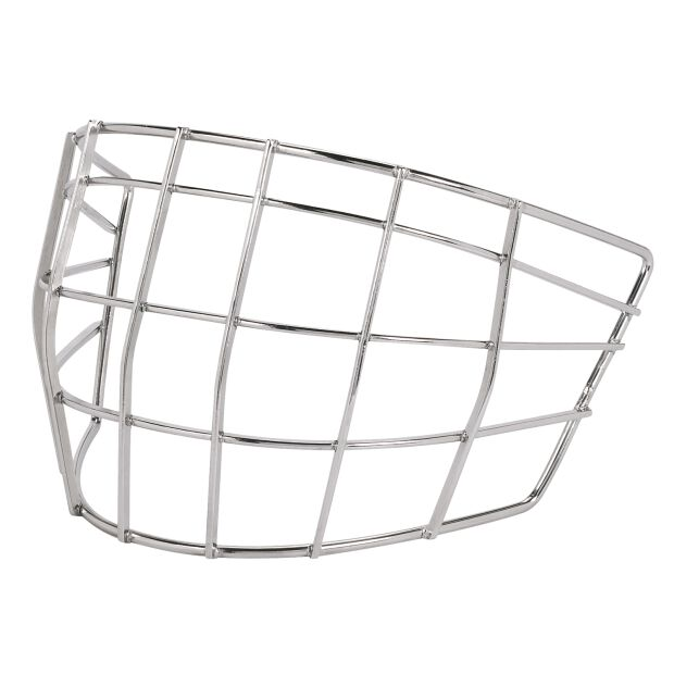 BAUER RP NME Cage - [JUNIOR]