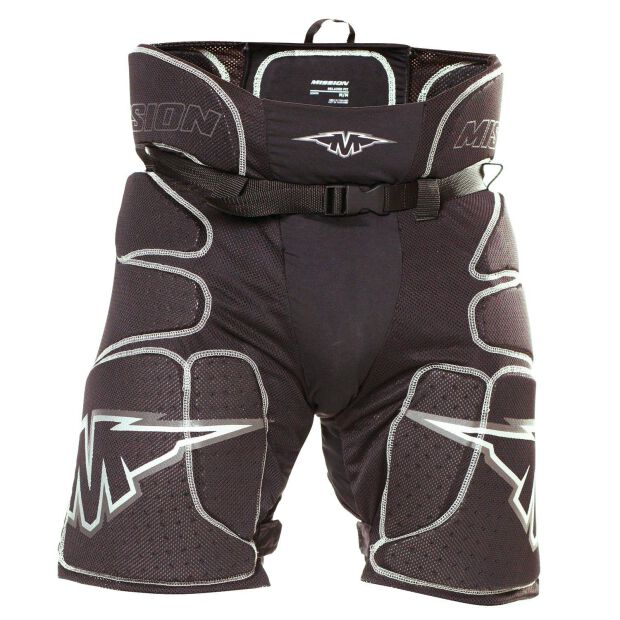 MISSION Inlinehockey Girdle Core - [JUNIOR]