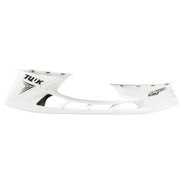 TUUK Halter Lightspeed Edge - [JUNIOR]