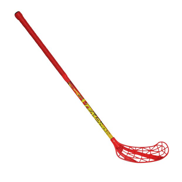 TEMPISH Floorball Stick Favorit - [JUNIOR]