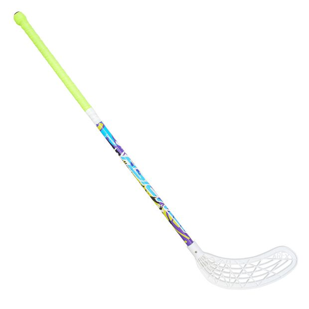 TEMPISH Floorball Stick Fair - [JUNIOR]