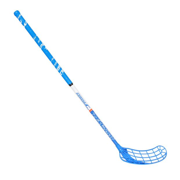 TEMPISH Floorball Stick Phase C29 - [SENIOR]