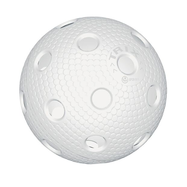 TEMPISH Floorball Ball Bullet