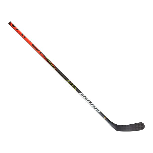 BAUER Stick Vapor Flylite 46 - [YOUTH]