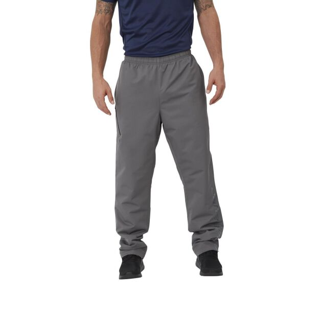 BAUER Heavyweight Pant Supreme - [SENIOR]