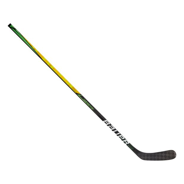 BAUER Stick Supreme Ultrasonic - 60 - [SENIOR]