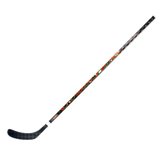 SHERWOOD Stick Code V - 60 - [SENIOR]