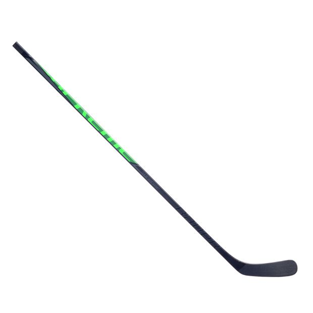BAUER Stick Supreme Matrix 57 - [INTER]